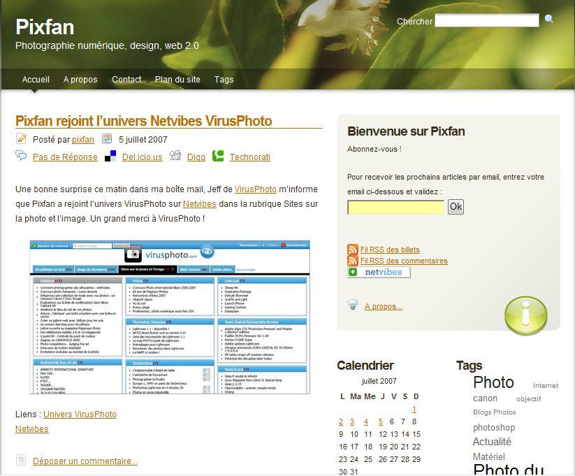 screenpixfan.jpg